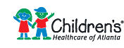 childrens-healthcare