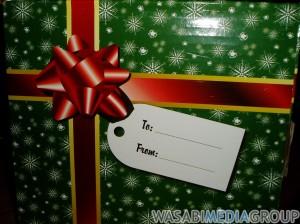 Christmas+present