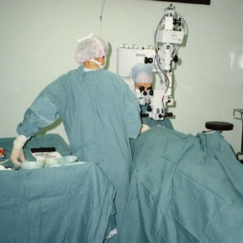 Will you lose weight after having your gallbladder removed image 2