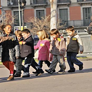 classwalk