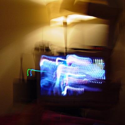 when tvs attack