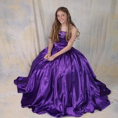 dress-238851_640