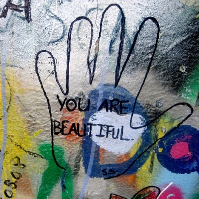 beautiful-316287_640