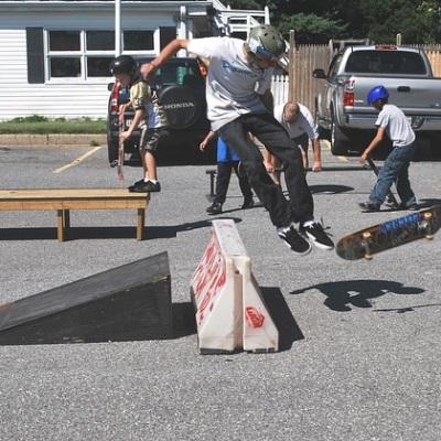 skateboard-15741_640