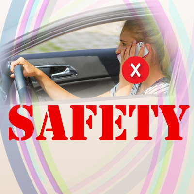 Teen-Safety