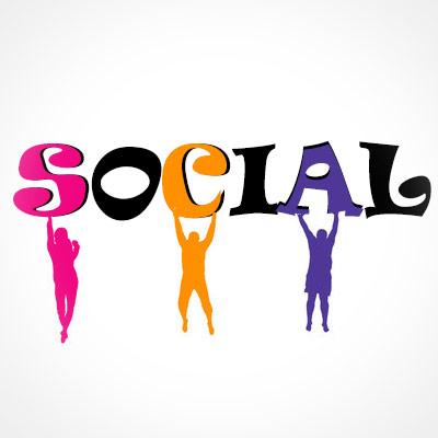Tween-Social
