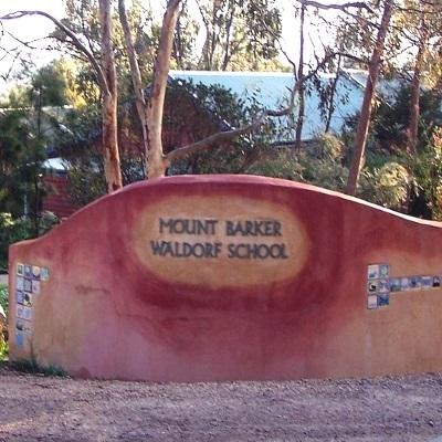 waldorf school pd