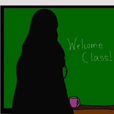 teacher-359126_640