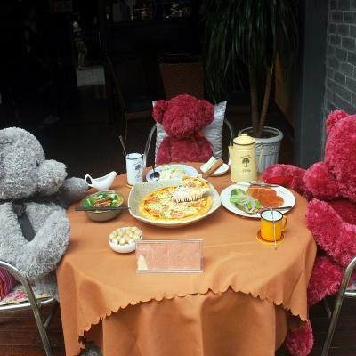 bear-16802_1280