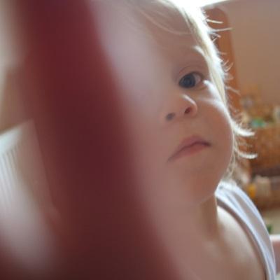 child-431694_1280