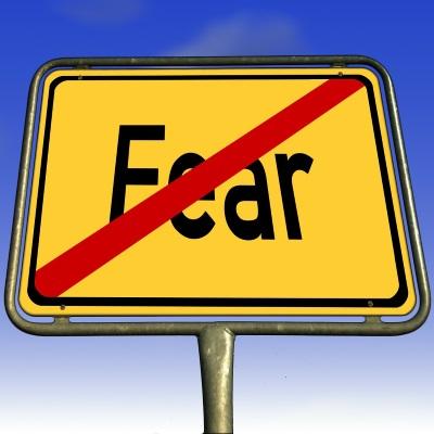 fear-198933_1280