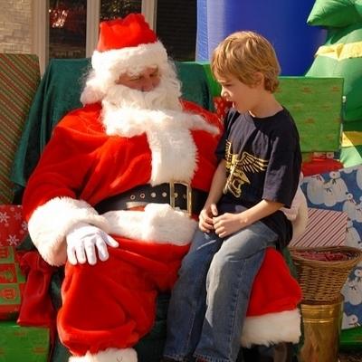 boy with santa (400x400)