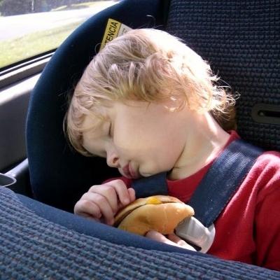 child car seat (400x400)
