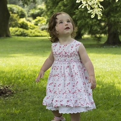 little girl (400x400)