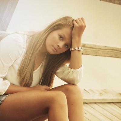 sad teen (400x400)