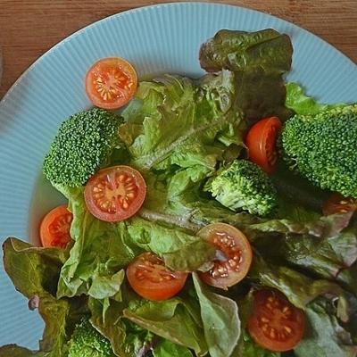 salad (400x400) (2)