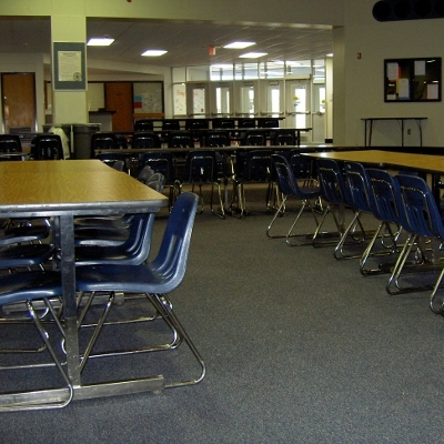 school lunch room (400x400)