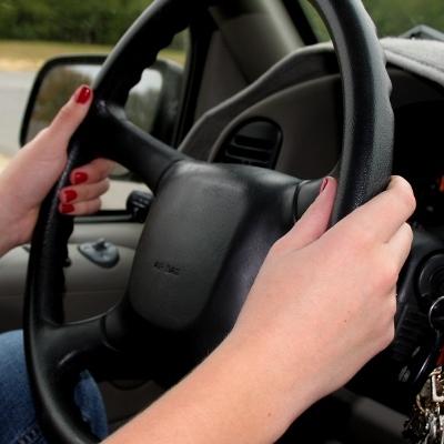 teen driving (400x400)