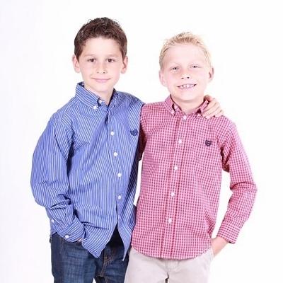 boys (400x400)