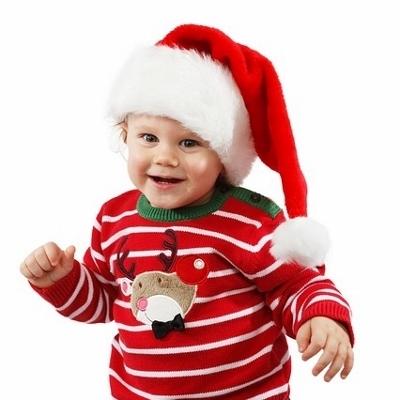 child christmas (400x400)