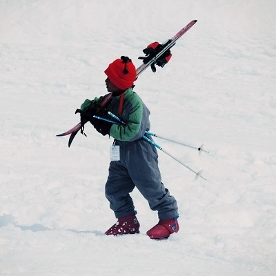 child skiing (400x400)