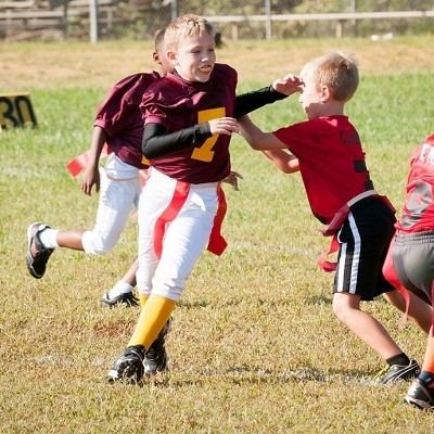 children playing football (400x400)