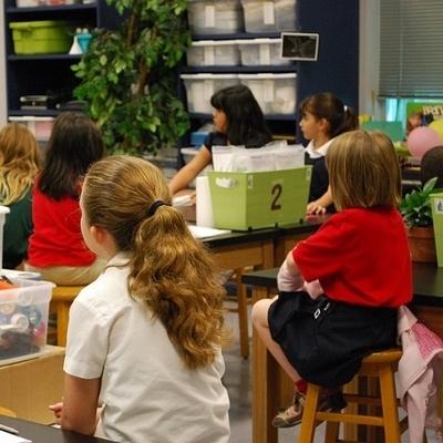 classroom (400x400)
