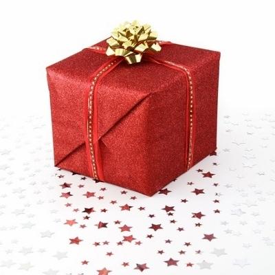 gift (400x400)