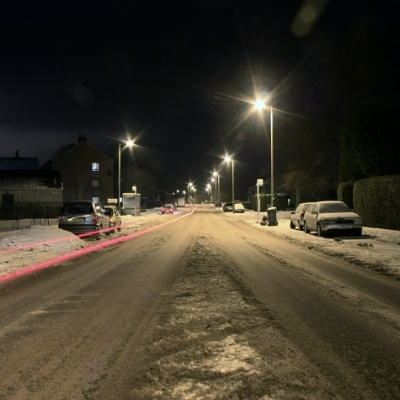 icy road (400x400)