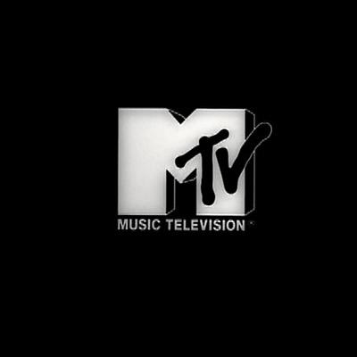 MTV_logo (400x400)