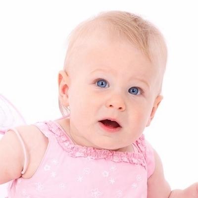 baby (2) (400x400)