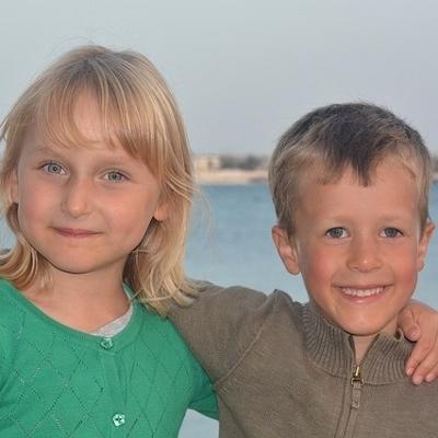kids (400x400)