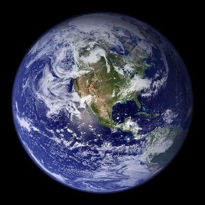 world (400x400)