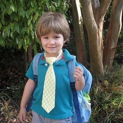 boy preschool (400x400)
