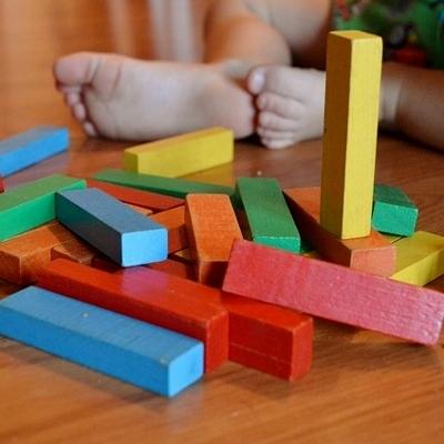 child activity (400x400)
