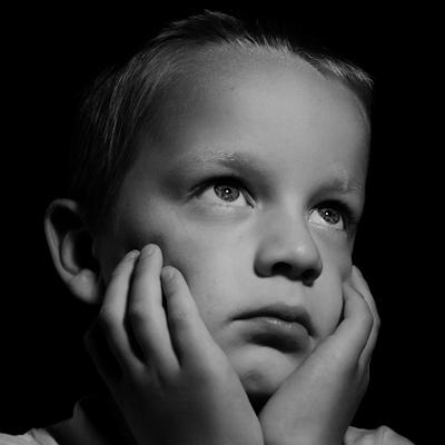 child pouting (400x400)