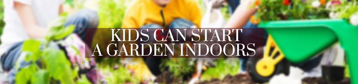 kids-can-start-a-garden-indoors