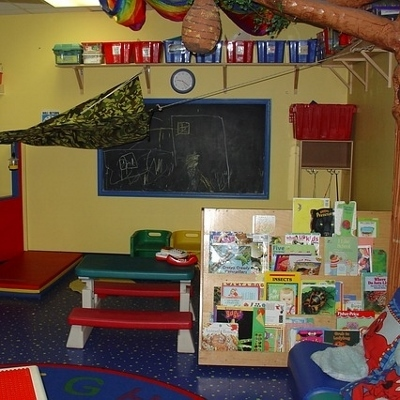preschool room (400x400)