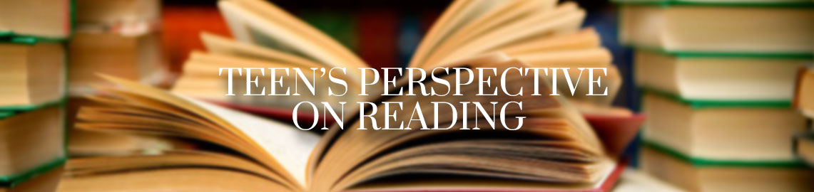 teens-perspective-on-reading