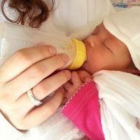 Safety of Buying Breast Milk Online