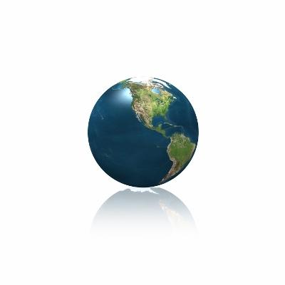 earth (400x400)