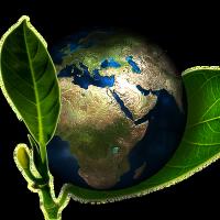Earth Day Swap Meet for Tweens