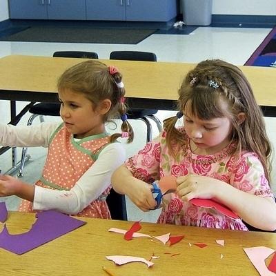 elementary kids (400x400)
