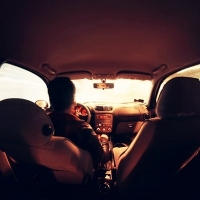 Teens: One More Thing Not to Do While Driving