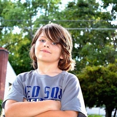 tween boy (400x400)