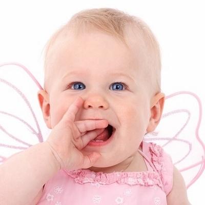 baby (400x400)