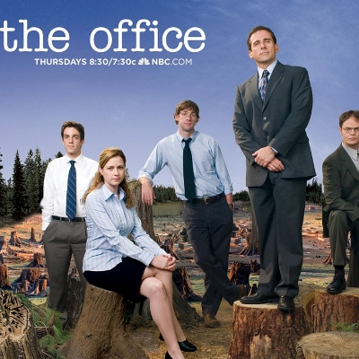 the office (400x400)