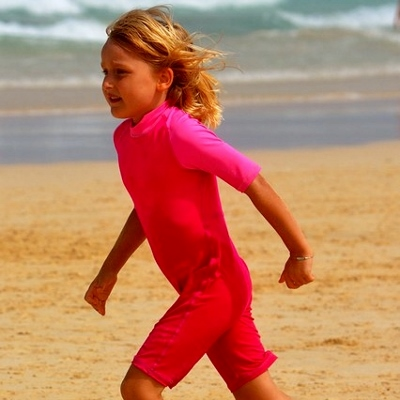 girl on beach (400x400)