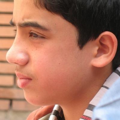 teen boy (400x400)