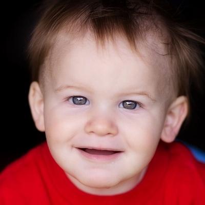 toddler smiling (400x400)